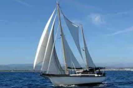 Beneteau Evasion 32 for sale in Spain for €47,000 (£41,812)