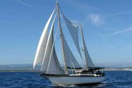 Beneteau Evasion 32 for sale in Gibraltar for €47,000 (£42,122)