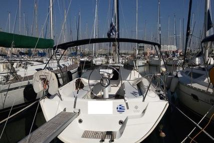 Jeanneau 321 for sale in  for €36,000 (£32,026)