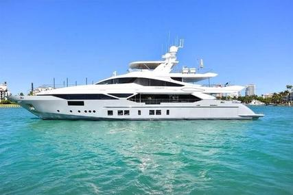 Benetti Veloce 140 for sale in United States of America for $18,750,000 (£13,943,527)