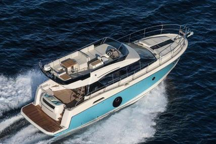 Beneteau 4 for sale in Poland for €369,000 (£329,188)