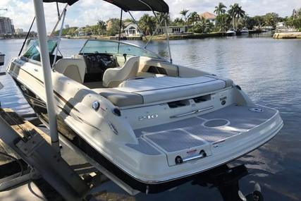 Sea Ray 210 Select for sale in United States of America for $26,500 (£19,021)