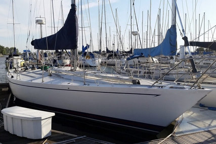Choate 40 Custom for sale in United States of America for $34,000 (£25,828)