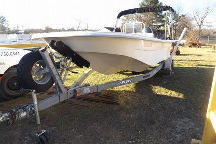 Carolina Skiff 218 DLV for sale in United States of America for $19,250 (£14,448)