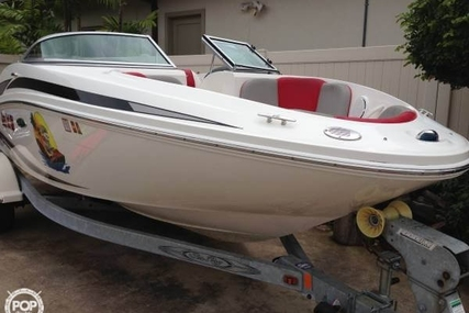 Sea Ray 185 Sport for sale in United States of America for 17.499 $ (12.495 £)