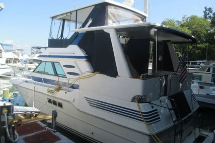 Sea Ray 415 Aft Cabin for sale in United States of America for $65,900 (£49,985)