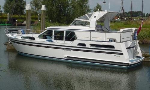 Image of Stevens 1280 S for sale in Netherlands for €164,000 (£145,278) Netherlands