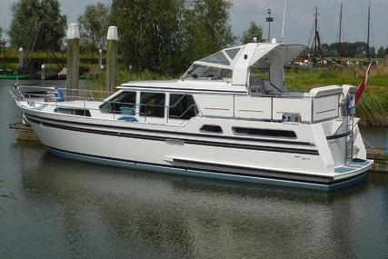 Stevens 1280 S for sale in Netherlands for €164,000 (£145,216)
