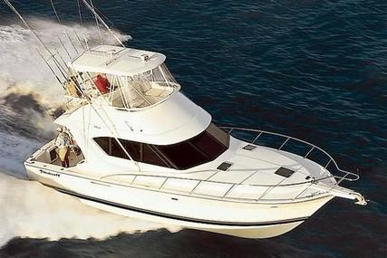 Wellcraft 400 Coastal for sale in United States of America for $199,900 (£151,485)