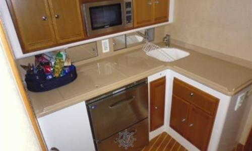 Image of CABO 38 Express for sale in Italy for €320,000 (£287,338) Liguria, Italy