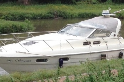 Sealine 328 Sovereign for sale in United Kingdom for £47,500