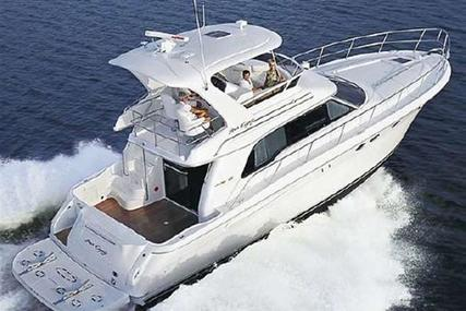 Sea Ray 480 Sedan Bridge for sale in Trinidad and Tobago for $229,000 (£173,106)