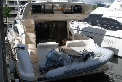 Azimut Yachts Flybridge for sale in United States of America for 379.000 $ (290.936 £)