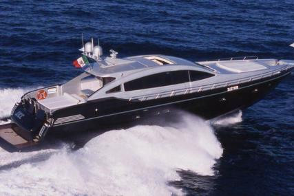 Cantieri Navali Lavagna Admiral Challenger 85 for sale in  for P.O.A.