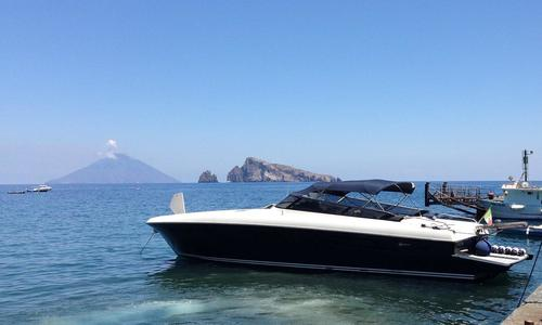 Image of Itama Fifty for sale in  for €560,000 (£495,299) Liguria, Italy,