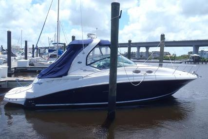 Sea Ray 320 Sundancer for sale in United States of America for $70,000 (£52,570)