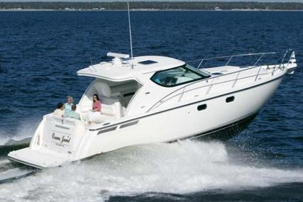 Tiara 4300 Sovran for sale in United States of America for $359,000 (£258,575)