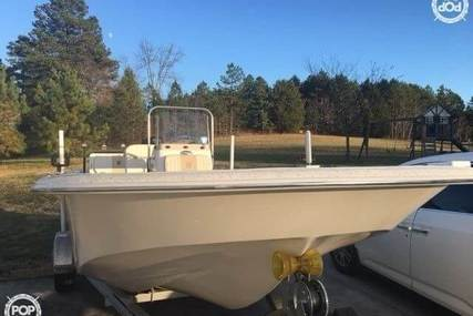 Carolina Skiff 198 DLV for sale in United States of America for $23,500 (£17,825)