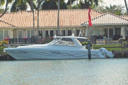 Intrepid 475 Sport Yacht for sale in United States of America for 599.000 $ (426.447 £)