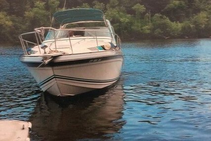 Formula 29 Cruiser for sale in United States of America for $8,500 (£6,502)