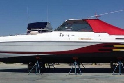 Wellcraft 42 Excalibur for sale in United States of America for $12,500 (£9,521)