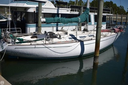 Ranger Yachts One Ton for sale in United States of America for $17,000 (£12,027)
