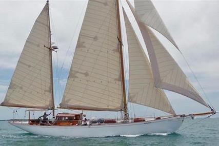 Nicholson for sale in Australia for €1,150,000 (£1,025,925)