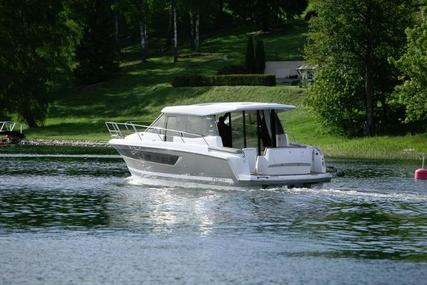 Jeanneau NC 11 for sale in United Kingdom for 239.950 £
