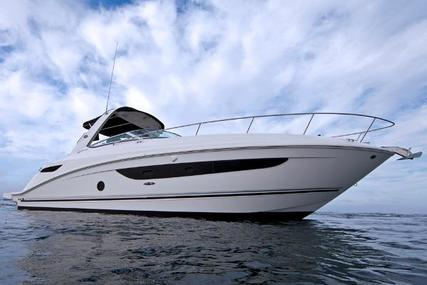 Sea Ray 350 Sundancer for sale in United States of America for $195,000 (£146,448)