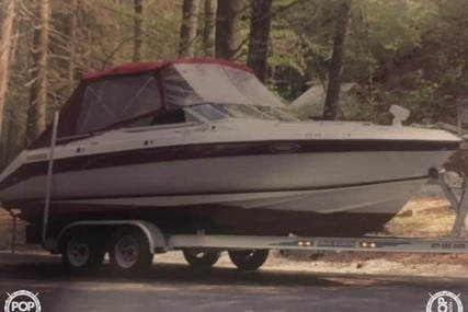 Regal Ventura 6.8 for sale in United States of America for $12,750 (£10,072)