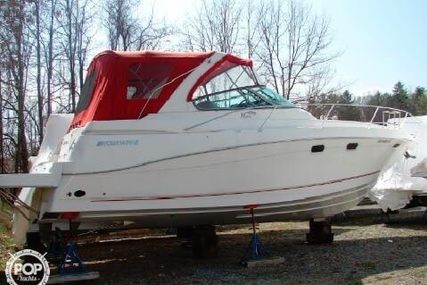 Four Winns 378 Vista for sale in United States of America for $77,000 (£59,722)