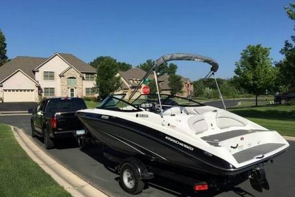 Yamaha SX192 for sale in United States of America for $35,600 (£26,513)