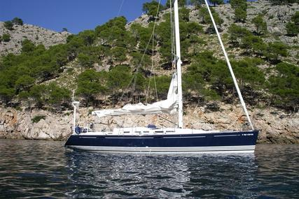 X-Yacht X-46 for sale in Spain for €230,000 (£204,381)