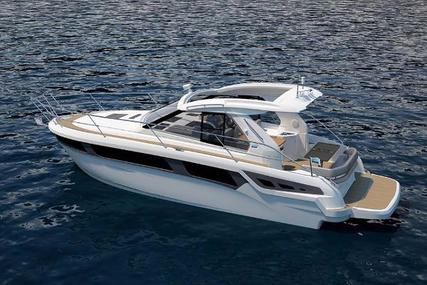 Bavaria 36 Sport HT for sale in United Kingdom for £282,092