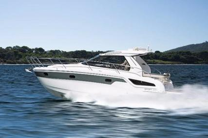 Bavaria S33 HT for sale in United Kingdom for £199,995