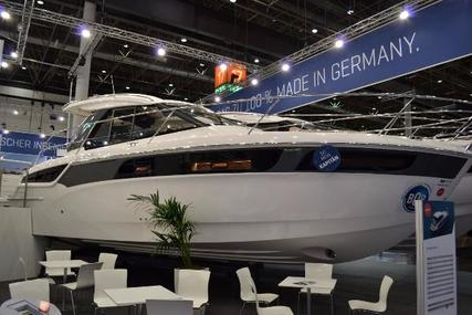 Bavaria S36 HT for sale in United Kingdom for £274,395