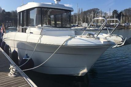Beneteau Barracuda 7 for sale in United Kingdom for £38,995