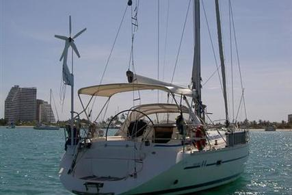 Bavaria 44 for sale in Malta for €60,000 (£53,345)