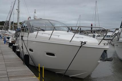 Sealine SC47 for sale in United Kingdom for £199,950