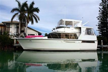 Jefferson Marlago Sundeck for sale in United States of America for $114,900 (£87,074)