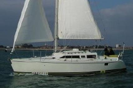 Feeling 286 for sale in United Kingdom for £13,995