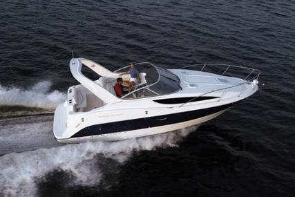 Bayliner 285 Cruiser for sale in Cyprus for €34,900 (£30,794)