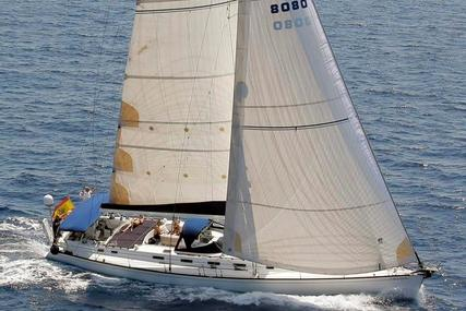 CUBIC 70 CARILA  70 for sale in Spain for P.O.A.