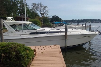Sea Ray 390 EC for sale in United States of America for $23,500 (£19,149)
