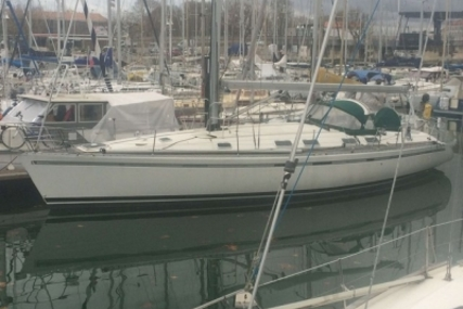 Beneteau First 45F5 for sale in France for €80,000 (£70,431)