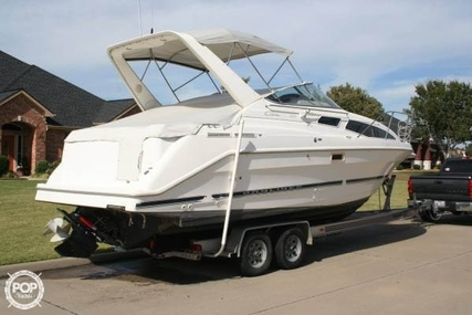 Bayliner Ciera 2855 for sale in United States of America for $15,000 (£11,367)