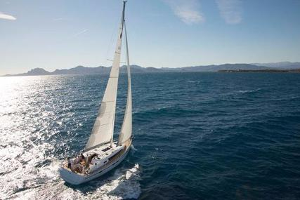Bavaria Cruiser 46 Style for sale in United Kingdom for £285,291
