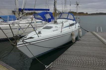 Hunter Horizon 30 for sale in United Kingdom for £19,500