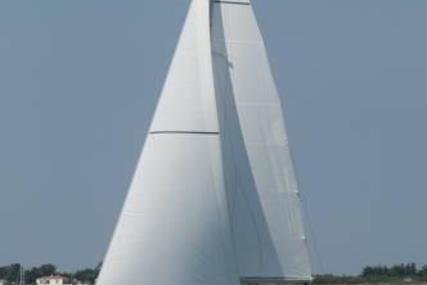 Beneteau Oceanis 46 for sale in United States of America for $210,000 (£156,168)
