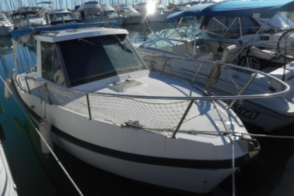 Gibert Marine Gib Sea 64 for sale in France for €3,000 (£2,622)